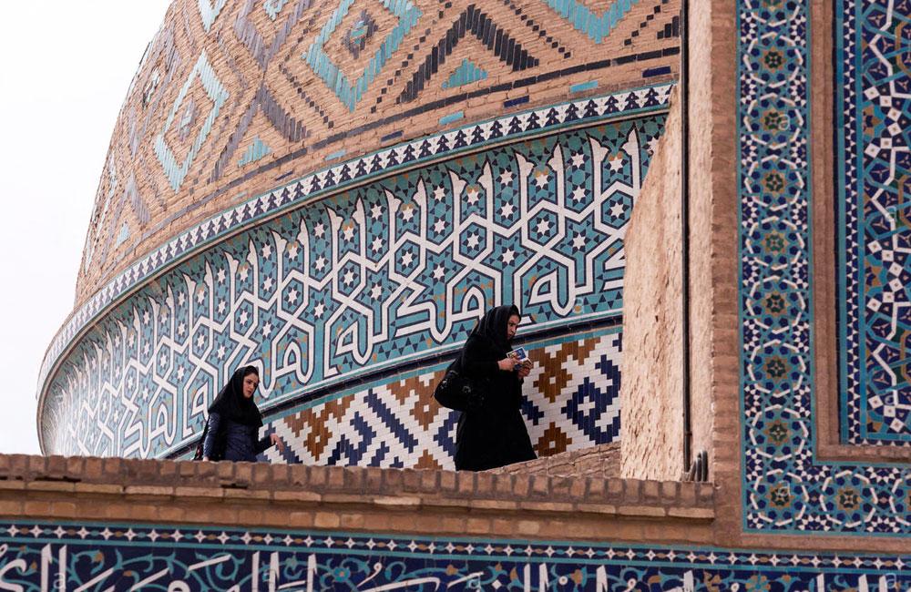 Jalal-al-Din Amir Chaqmaq