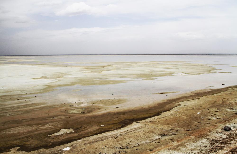 Meyqan Lagoon